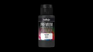 Vallejo 62020 Premium Color 62020 Dark