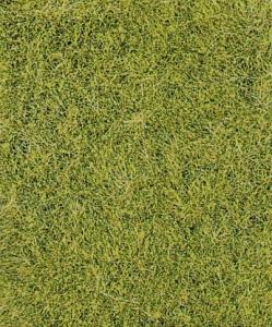 Heki 1575 Trawa siateczka wiosenna zieleń 28x14 cm