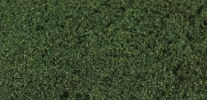 Posypka zielone liście 200 ml