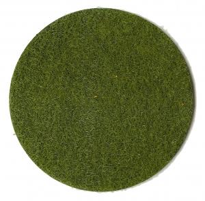 Trawa elektrostatyczna 3 mm, zielona 50 g