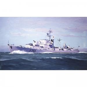 Heller 81094 4 modele fregat E52 - 1:400