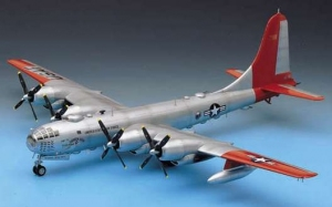 Academy 2156 RB-50G Reconnaissance