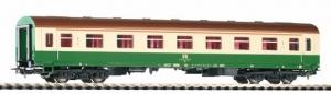 Wagon pasażerski Age, DR, Ep. IV