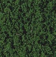 Heki 1563 Heki Laub leśna zieleń 200 ml