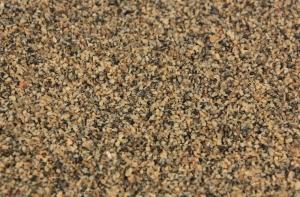 Szuter 1,0-2,0 mm, 200 g - piaskowy