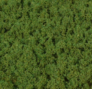 Heki Artline Laub zielone 200 ml