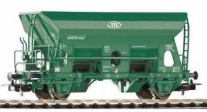 Piko 54577 Wagon samowyładowczy Fcs, ITL, Ep. VI