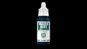 Panzer Aces 70309 Periscopes