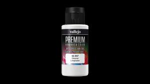 Vallejo 62067 Premium Color 62067 Cleaner