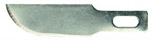 Vallejo T06002 Ostrze #10 zaokrąglone (5 szt.) do noża Nr 1