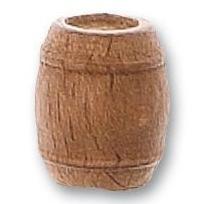 Artesania Latina 8570 Beczka 12 mm