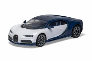 Airfix J6044 Quickbuild - Bugatti Chiron