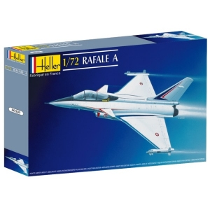 Heller 80320 Rafale A