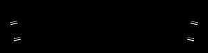 Tor łukowy R3, R505 mm, 22,5st.