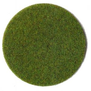 Heki 3351 Trawa elektrostatyczna 3 mm, runo leśne 20 g