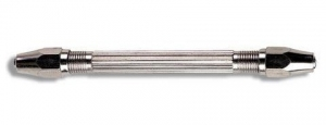Artesania Latina 27061 Dwustronna ręczna wiertarka modelarska