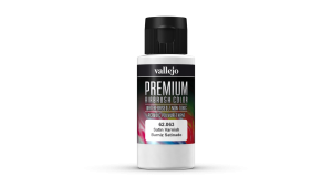 Vallejo 62063 Premium Color 62063 Satin Varnish