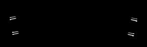 Tor łukowy R1, R371 mm, 22,5st.