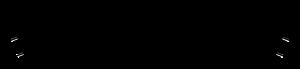 Tor łukowy R1, R371 mm, 45st.