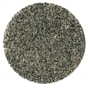 Szuter naturalny granit H0 500 g