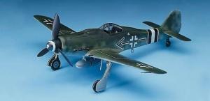 Academy 1660 Focke Wulf FW190D-9