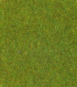 Heki 30800 Mata trawa jasnozielona 40x24 cm
