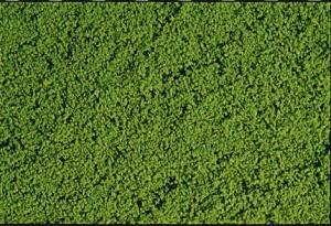 Heki Mikrolaub zielony 200 ml