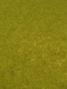 Heki 1860 Trawa wiosenna 45x17 cm