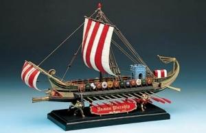 Academy 14207 Roman Warship