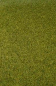 Heki 1861 Trawa leśna 45x17 cm