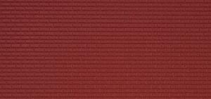 Kibri 34122 Płytka modelarska 20x12 cm - Ściana ceglana