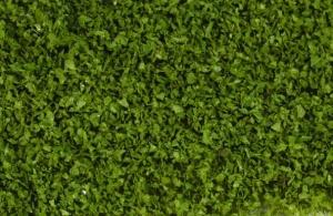 Heki realistik laub - oliwkowy, 200 ml