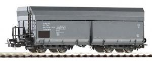 Wagon samowyładowczy Fads Wap, CSD, Ep. IV