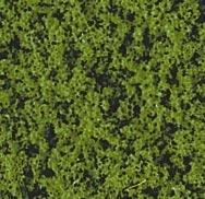 Heki Laub zielone 28x14 cm