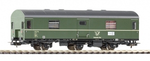 Piko 53088 Wagon pocztowy Reko Post3e DR, Ep. III