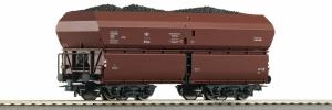 ROCO 56331 Wagon samowyładowczy WWyah 410 031 PKP, Ep. III