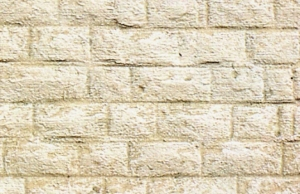 Mur z piaskowca H0 40x20 cm