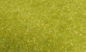 Liście zielone 200 ml