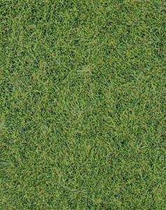 Heki 1870 Trawa wiosenna łąka 40x24 cm, 2 szt.