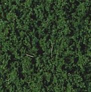 Heki 1553 Heki Flor leśna zieleń 28x14 cm