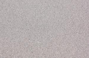 Szuter 0,1-0,6 mm, 200 g - szary