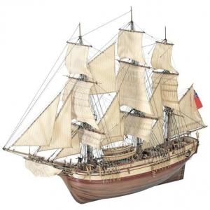 Artesania Latina 22810 HMS Bounty