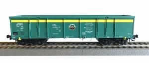 Rivarossi HRS6439 Wagon węglarka UIC, seria Eaos 33 51 533 1064-4 PKP, PTK Holding S.A., Ep. Vc-VIa
