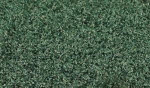 Heki 1689 Posypka wierzbowa zieleń liście 200 ml