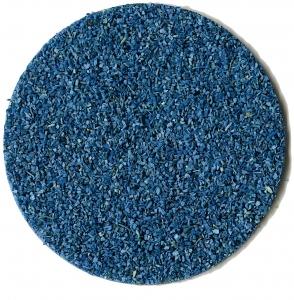 Heki 3307 Ściółka niebieska 40 g