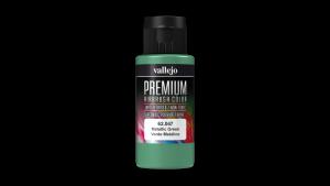 Premium Color 62047 Metallic Green