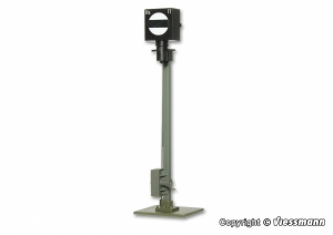 Viessmann 4517 H0 Semafor manewrowy Sh0, Sh1