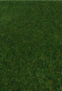 Heki 1862 Trawa ciemnozielona 45x17 cm