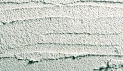 Vallejo 26212 White Pumice 200 ml.