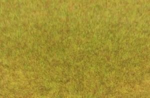 Trawa elektrostatyczna 6 mm, jesienna łąka 75 g